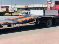 New Lowbed Trailer for sale