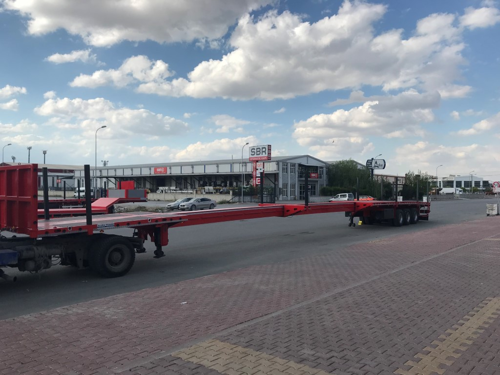 extendable_flatbed_trailers