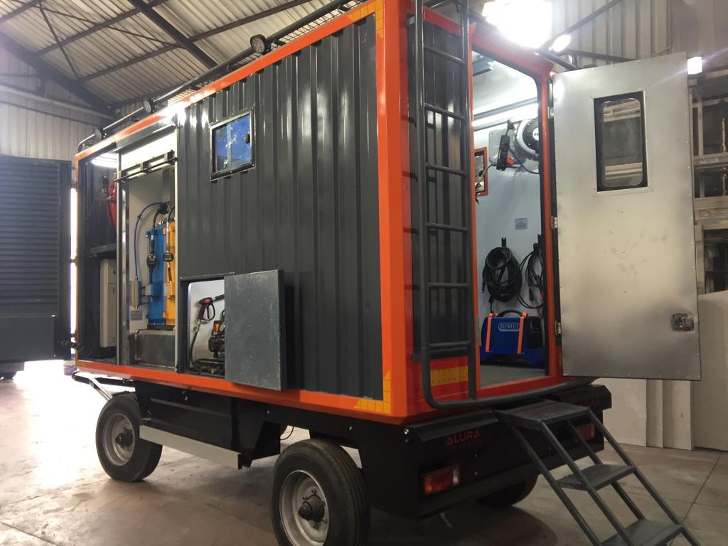 mobile_workshop_trailer7